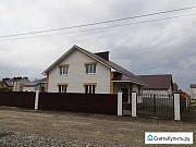 Дом 125 м² на участке 3.9 сот. Тамбов