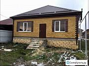 Дом 91 м² на участке 5 сот. Михайловск