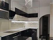 1-комнатная квартира, 40 м², 3/25 эт. Новосибирск