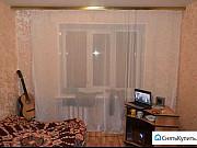 Комната 13.2 м² в 1-ком. кв., 4/5 эт. Вологда