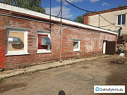 Производственное помещение,10-230 кв.м. Ижевск
