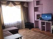 3-комнатная квартира, 74 м², 3/5 эт. Отрадный