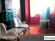 1-комнатная квартира, 47 м², 5/14 эт. Казань