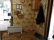 Дом 20.4 м² на участке 5.4 сот. Туношна