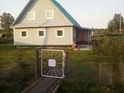 Дом 100 м² на участке 14 сот. Кондопога