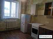 1-комнатная квартира, 44.2 м², 5/17 эт. Воронеж