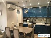 4-комнатная квартира, 114 м², 3/10 эт. Новосибирск