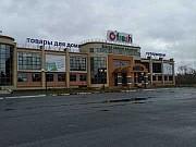 Помещение свободного назначения, торговое 5702 кв.м. Йошкар-Ола