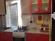 1-комнатная квартира, 32.9 м², 4/5 эт. Орёл