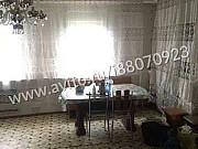 Дом 104.7 м² на участке 9.5 сот. Иркутск
