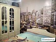 3-комнатная квартира, 64 м², 5/5 эт. Грязи