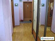 2-комнатная квартира, 72 м², 3/3 эт. Губкинский