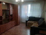 2-комнатная квартира, 43 м², 2/5 эт. Воронеж
