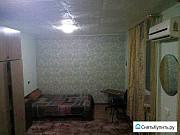 Комната 18 м² в 1-ком. кв., 3/5 эт. Гулькевичи