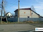 Дом 121 м² на участке 7 сот. Барнаул