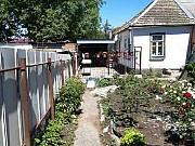 Дом 40 м² на участке 4 сот. Кисловодск