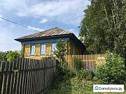 Дом 90 м² на участке 7 сот. Лысьва