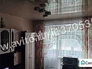 2-комнатная квартира, 45 м², 1/5 эт. Хабаровск