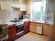 3-комнатная квартира, 72 м², 8/9 эт. Самара