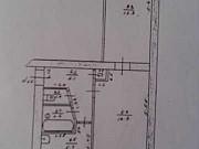 2-комнатная квартира, 45 м², 5/5 эт. Советск