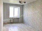 3-комнатная квартира, 60 м², 4/5 эт. Волгоград