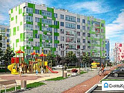 2-комнатная квартира, 52.5 м², 6/7 эт. Светлогорск