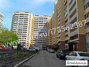 2-комнатная квартира, 58 м², 7/16 эт. Саратов