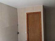 Комната 15 м² в 3-ком. кв., 1/9 эт. Уфа