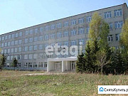 Продам офисное помещение, 5785 кв.м. Новосибирск