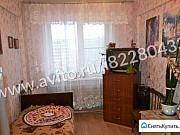 2-комнатная квартира, 42.4 м², 9/9 эт. Архангельск