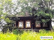 Дом 200 м² на участке 14 сот. Кострома