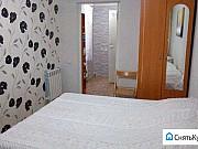 2-комнатная квартира, 40 м², 2/2 эт. Евпатория