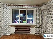 Комната 12.5 м² в 5-ком. кв., 2/4 эт. Таганрог