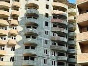 1-комнатная квартира, 58 м², 2/10 эт. Махачкала