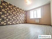 1-комнатная квартира, 41 м², 3/12 эт. Засечное