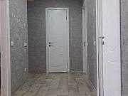 3-комнатная квартира, 54 м², 5/5 эт. Краснослободск