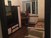 1-комнатная квартира, 30 м², 9/9 эт. Тобольск