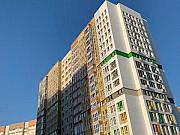3-комнатная квартира, 67.5 м², 11/17 эт. Пенза