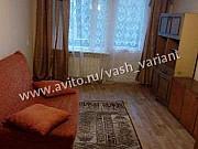 1-комнатная квартира, 32 м², 2/5 эт. Ростов-на-Дону