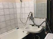 Комната 17 м² в 5-ком. кв., 4/4 эт. Волжский