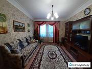 2-комнатная квартира, 60.8 м², 2/5 эт. Нижний Новгород
