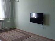 2-комнатная квартира, 58 м², 2/4 эт. Уфа