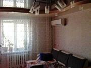 3-комнатная квартира, 71 м², 1/2 эт. Таежное