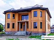 Дом 390 м² на участке 10 сот. Грозный
