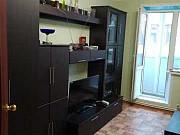 1-комнатная квартира, 43 м², 3/3 эт. Самара