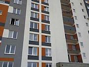 3-комнатная квартира, 55.3 м², 14/16 эт. Калининград
