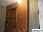 4-комнатная квартира, 61 м², 5/5 эт. Лиски