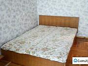 2-комнатная квартира, 48 м², 2/5 эт. Белгород