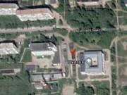 Гараж 28 м² Воткинск