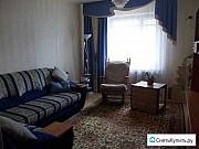 2-комнатная квартира, 50.8 м², 1/9 эт. Ухта